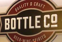 Bottle Company